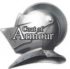 Coat of Armour