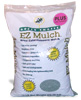 Ez Mulch with Tackifier