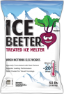 ICE BEETER IMAGE